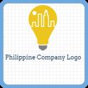 Philippine Company Logo