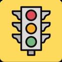 Bangalore Traffic Challan/Fine Checker