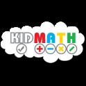 Kid Math