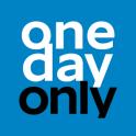 OneDayOnly.co.za