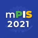 mPIS, Abono Salarial, Calendário e Pagamentos PIS
