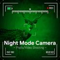 Night Mode Camera