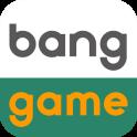 BangSports