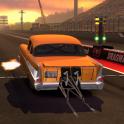 No Limit Drag Racing 2
