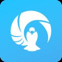 MarinDeck for TweetDeck