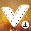 Todos Descargador De Video 2020 - Descargar Videos