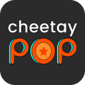 CheetayPOP