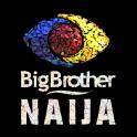 BBNaija App Live TV App 2021 I Fans App