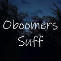 Oboomer's Suff