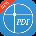 CAD to PDF Converter