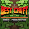 Best Craft Exploration