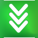 Status Saver for WhatsApp - Download Photo & Video