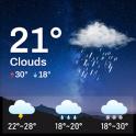 Clima diario