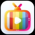 My Free Satellite and TV