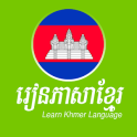 Learn Khmer Language Free
