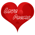 Best love Poems in 2020