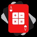 Card Games Calculator