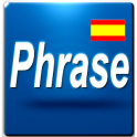 Phrase: Learn Spanish