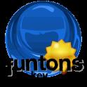 Funtons Pro Key