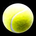 Score de tennis