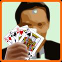 Poker 99 (Single player)