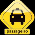 Táxi Aqui para Passageiros
