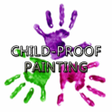 Child-Proof Painting