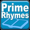 Prime Rhymes