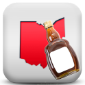 Ohio Liquor Prices Free