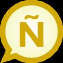 Spanisch MessagEase Wordlist