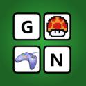 Games News Lite
