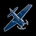 World Air Race