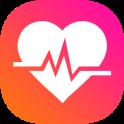 Cardiac risk calculator