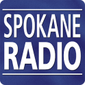 Spokane Radio