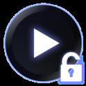 Poweramp - разблокировка