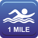 Swim a Mile Pro