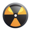 Japan Nuclear Readout