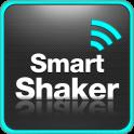 Smart Shaker - Transfer file