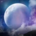 Mystisch Nacht Pro LWP