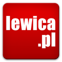 LewicaPL