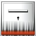 Card Locker