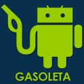 Gasoleta - Gasolina ou Etanol?