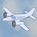Pilot Log Pro