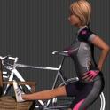 Stretch Guru:Bike