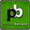 Pocket Buraco