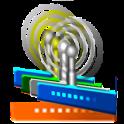 SSID Selector with WiFi Widget