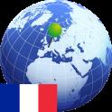Master City France