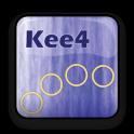 Kee4 Soft Keyboard