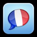 SpeakEasy French ~ Phrasebook