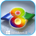 Window 8  iLock